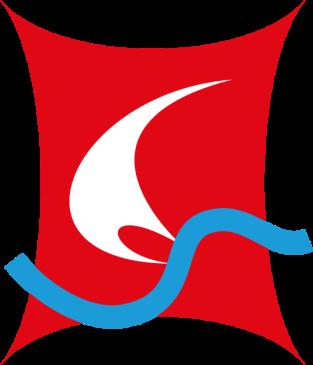 picto-pinsac-developpement